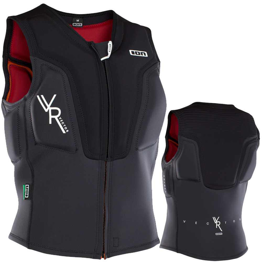 Ion-Vector-Vest-FZ-2018-Black.png