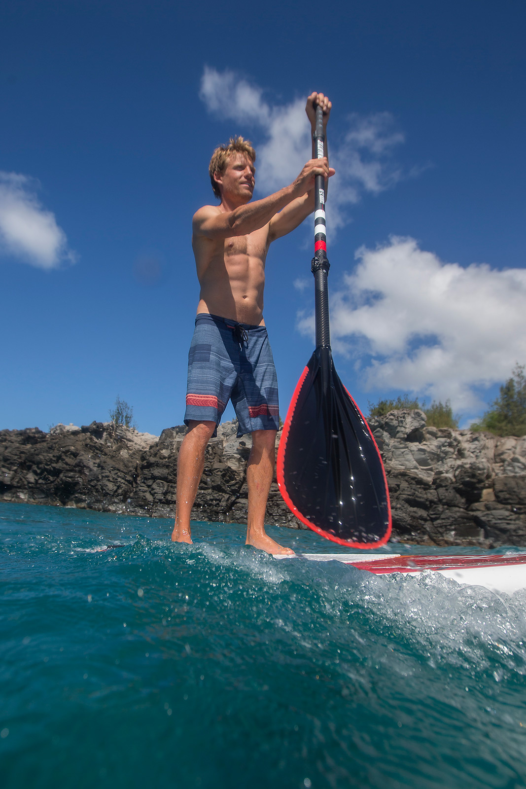 Klaas_Fly_Pure_Paddle-FANATIC_SUP_MAUI_DY_2_Disc3_3271-vorschau
