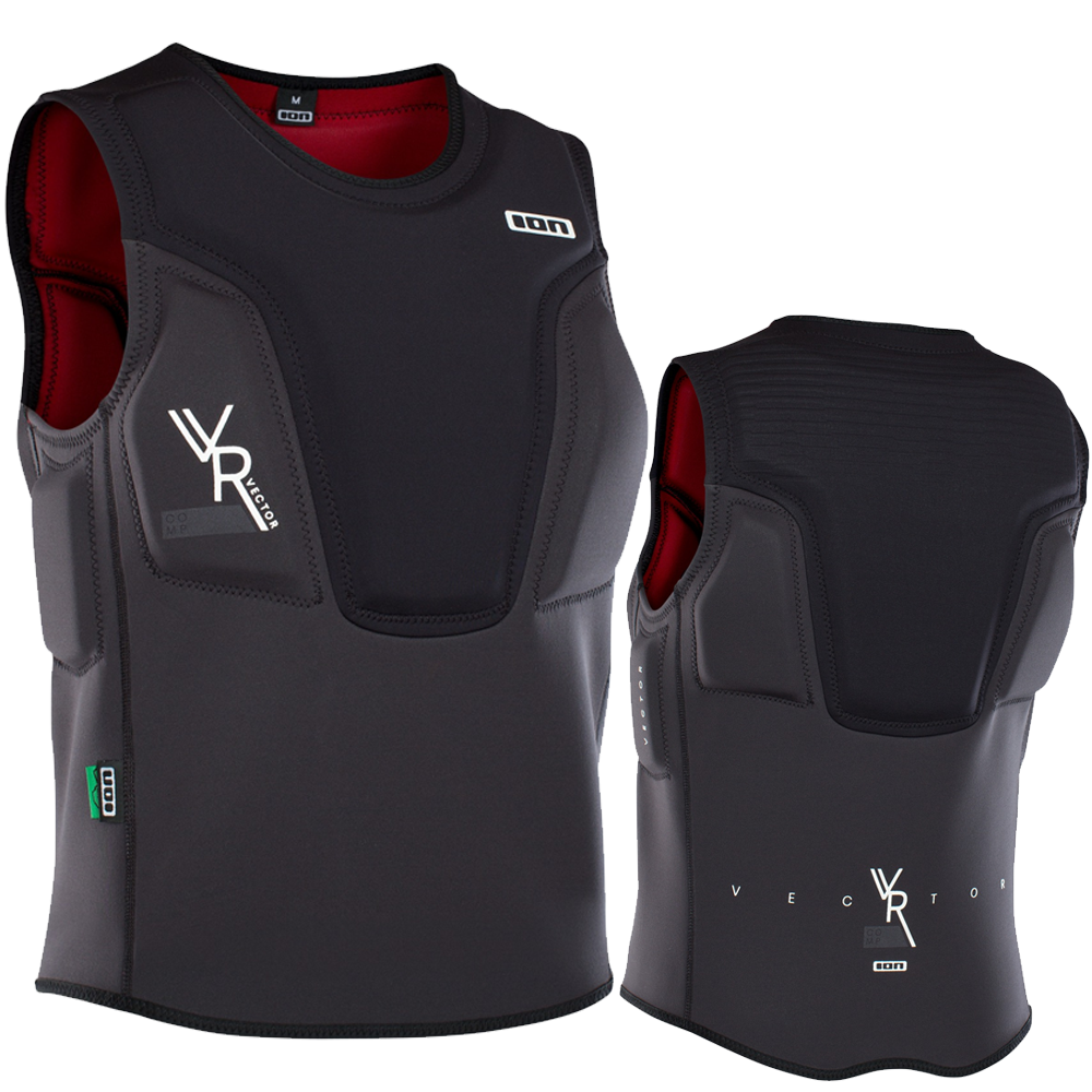 Vector-Vest-Comp-NZ-2018-Black.png