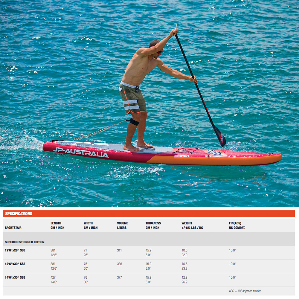 2018_JP_SUP_AIR_Sportstair_4.jpg