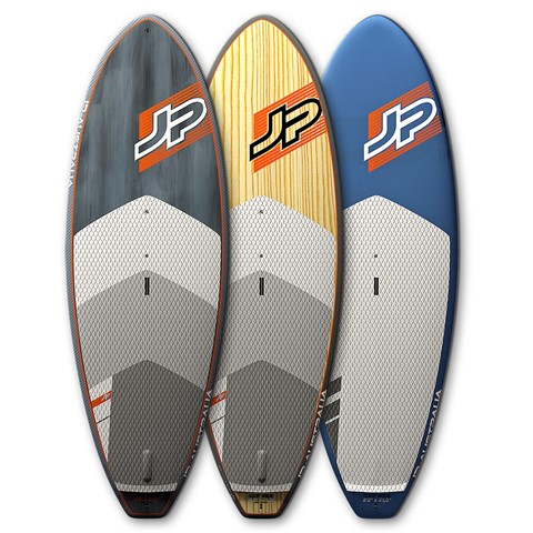2018_JP_SUP_Surf Wide_1.jpg