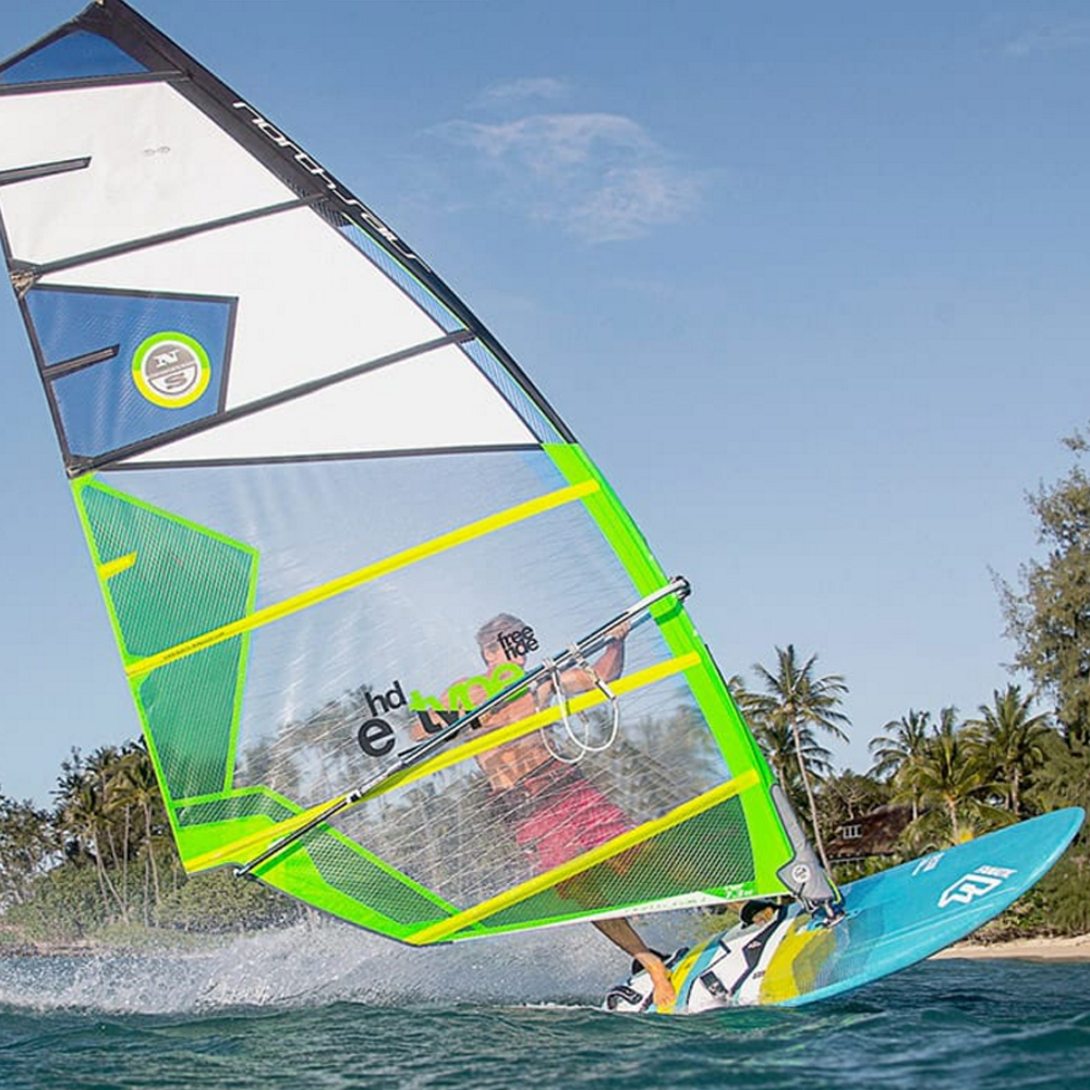Etype-HD-Windsurfing-Sail-action.jpg