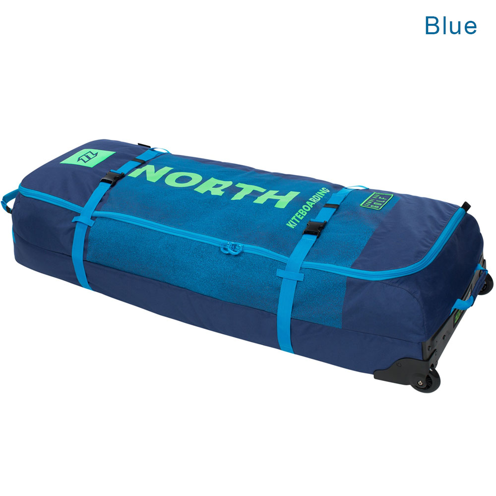NKB-Combi-Bag-2018-44800-7004-BLUE.jpg
