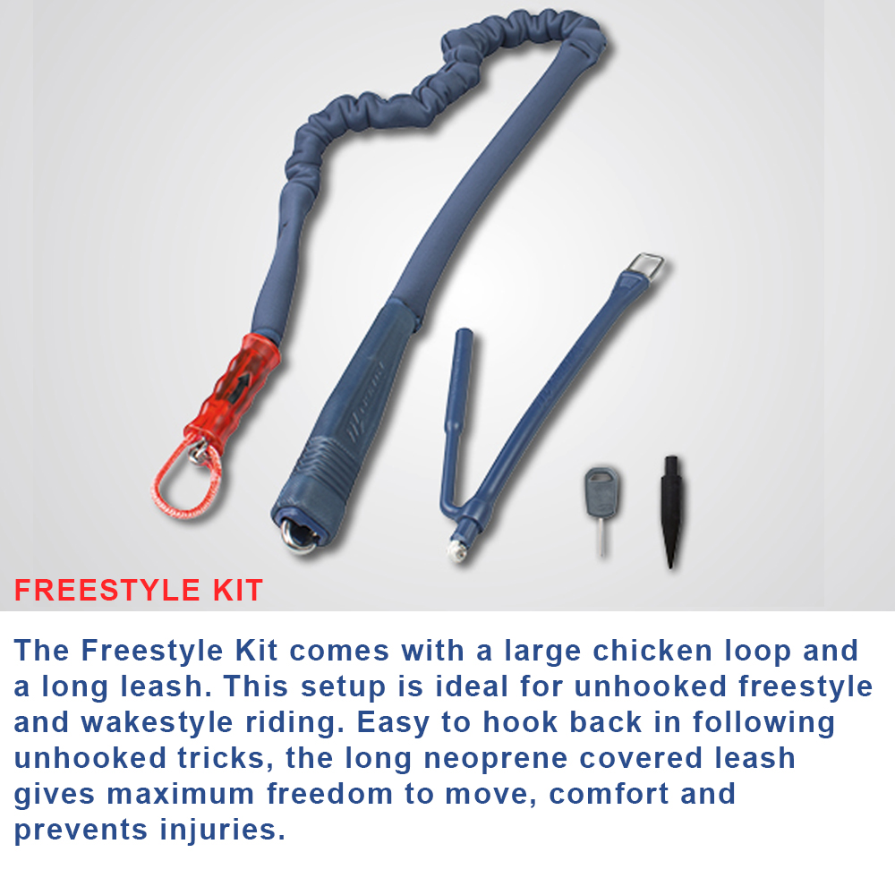 NKB-FREESTYLE-KIT.jpg