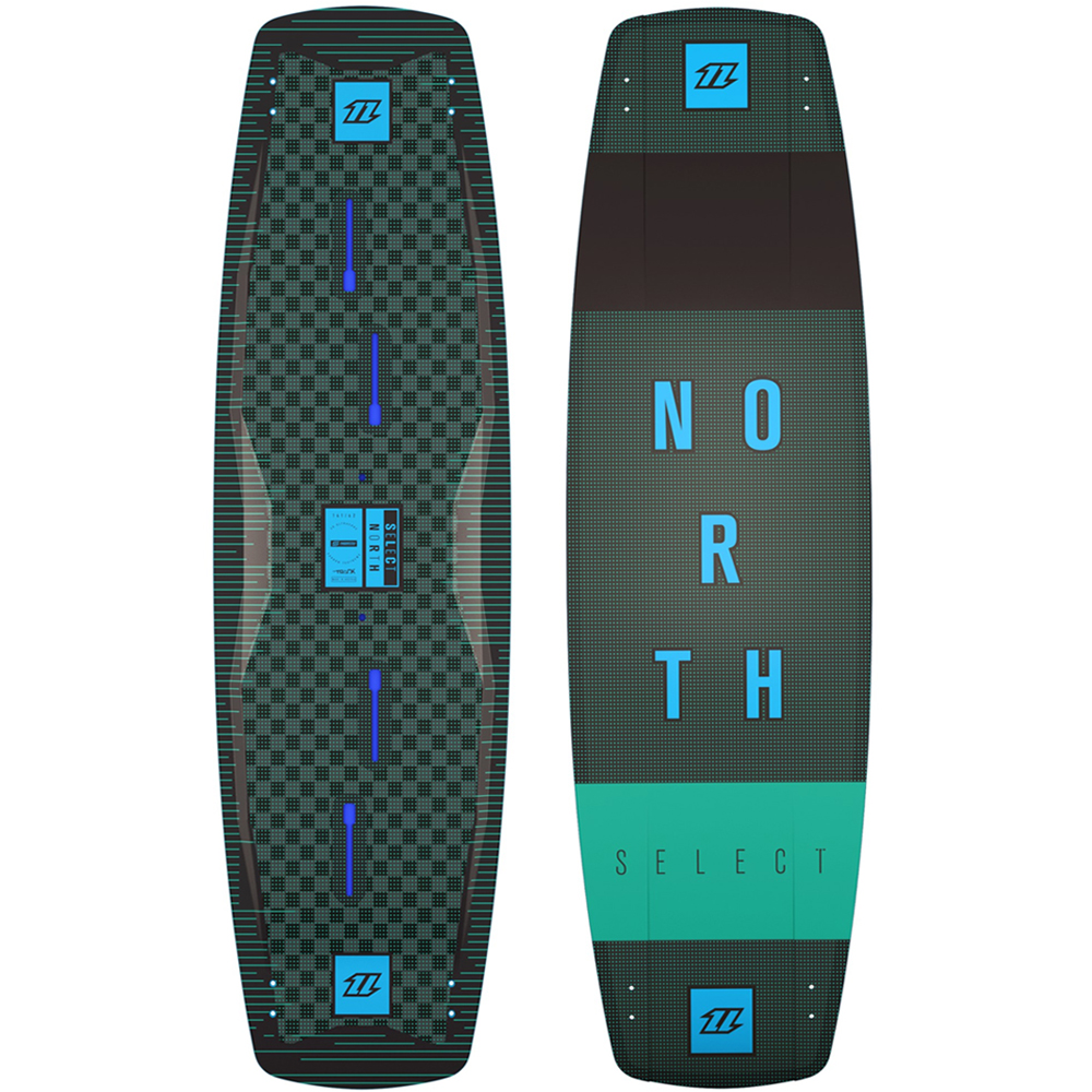NKB-Select-2018-Kiteboard.jpg