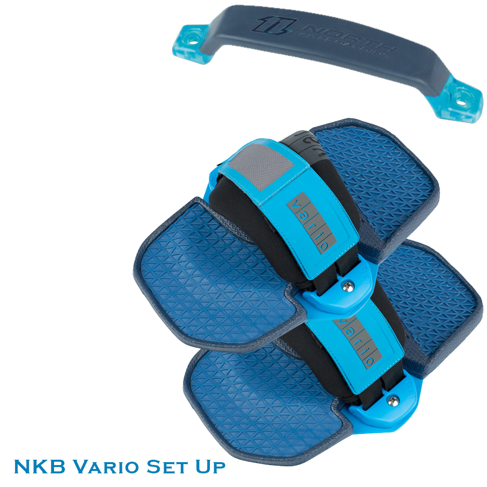NKB-Vario-set-up-2018.jpg