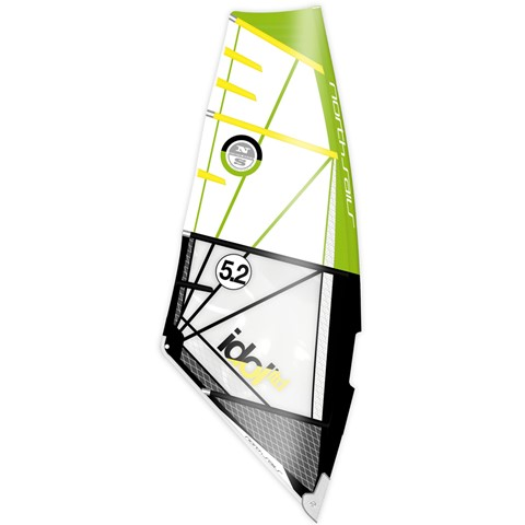 North-Idol-2018-Windsurfing-Sail.jpg