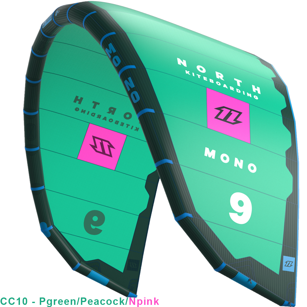 North-Mono-2018-Kitesurfing-kite-CC10