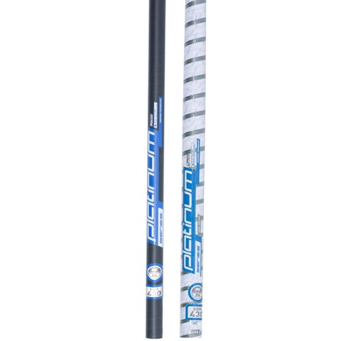 North-PLatinum-100-Windsurf-Mast-2018