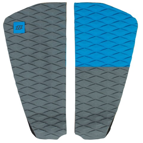 traction-pad-pro-back-2018