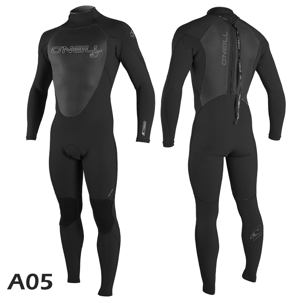 Oneill-Epic-A05-Wetsuit-2018 .png
