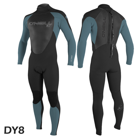 Oneill-Epic-DY8-Wetsuit-2018 .png