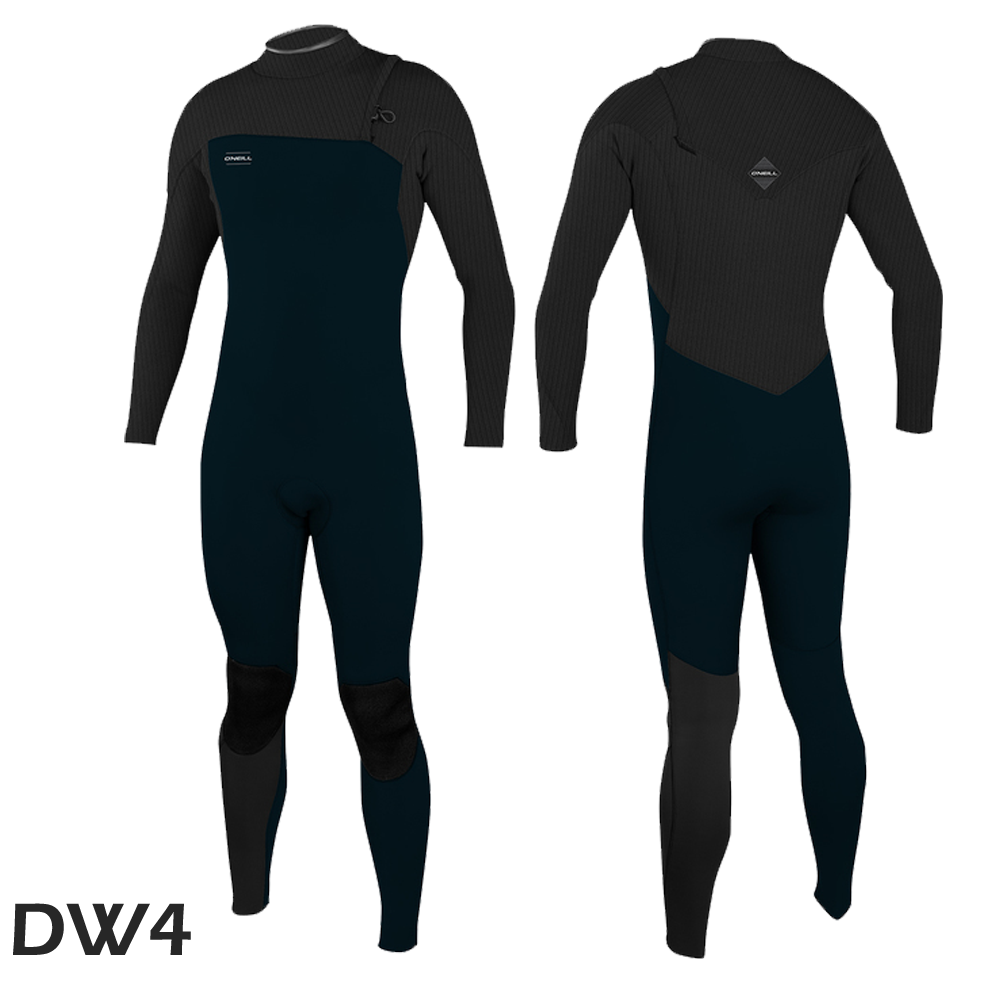 Oneill-Hyperfreak-Comp-DW4-Wetsuit-2018 .png