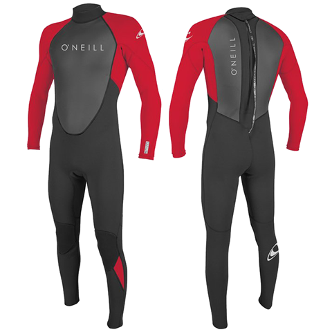 Oneill-Youth-Reactor-BZ-Full-BlkRed