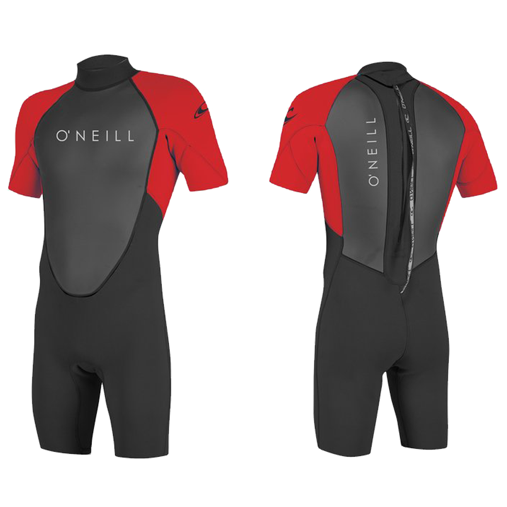 Oneill-Youth-Reactor-BZ-Spring-BlkRed