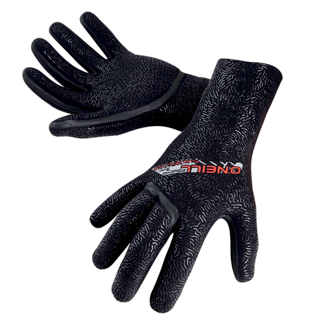 Oneill-psycho- dl- 1.5mm- wetsuit- gloves- Fall 2016 -2017.png
