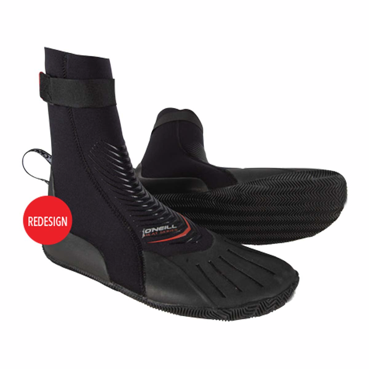 oneill-heat-3mm-RT-Boot.png