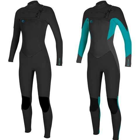 oneill-ladies-original-winterwetsuit-main