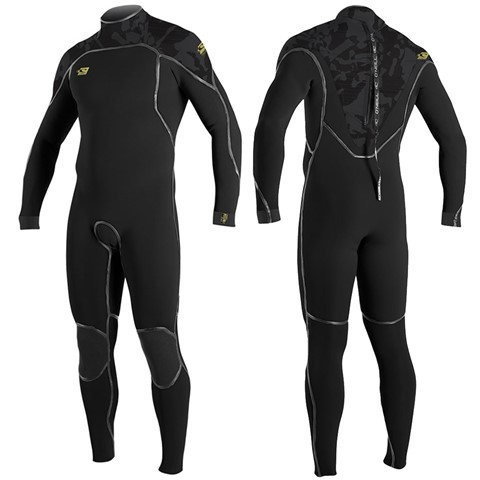 oneill-psycho1-mens-winter-wetsuits-2019