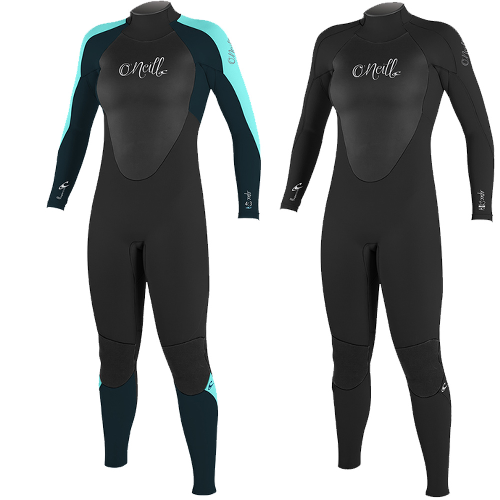 oneill-womens-epic-54-winter-wetsuit-2019