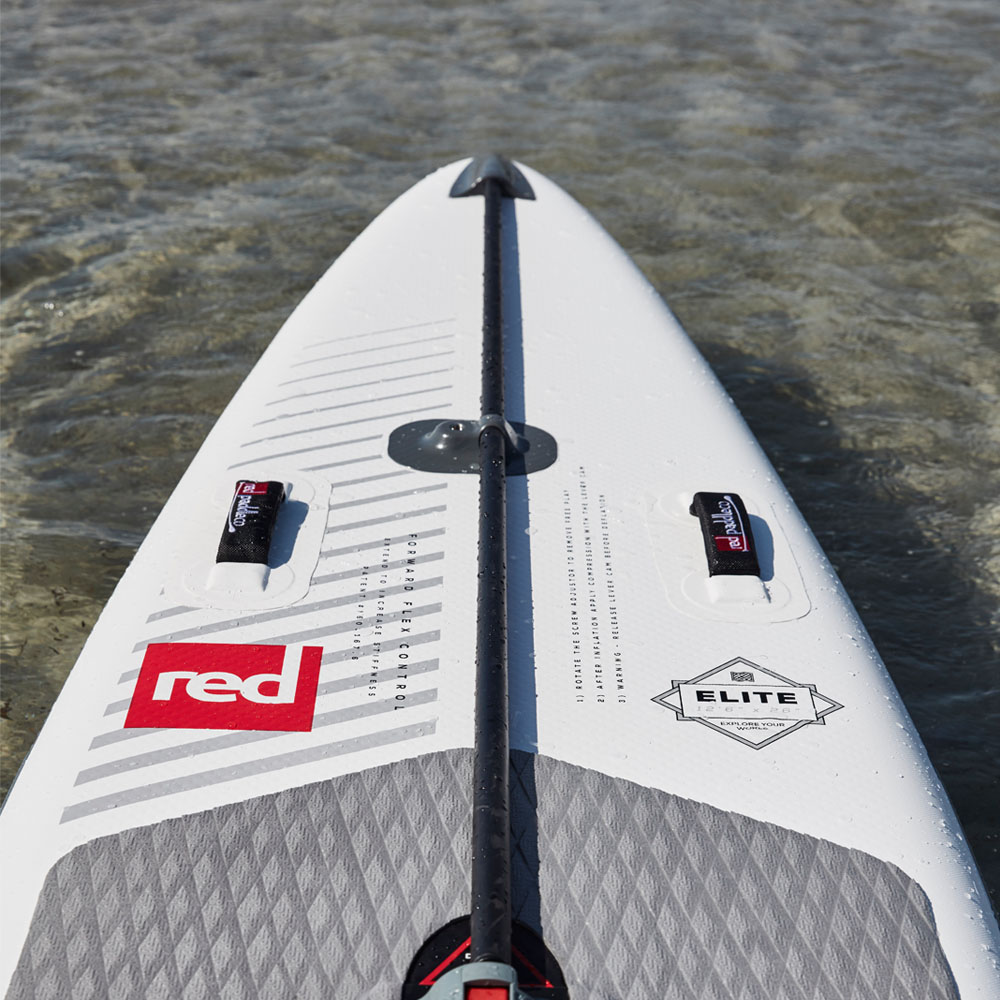 RED-PADDLE-Elite-Image-2018-Action.jpg