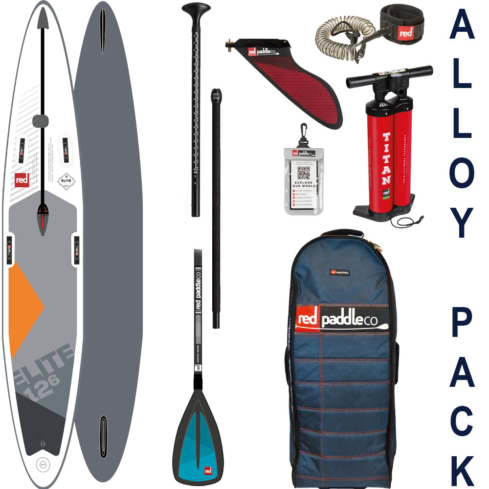 RED-PADDLE-Elite-Image-2018-Alloy-Pack.jpg