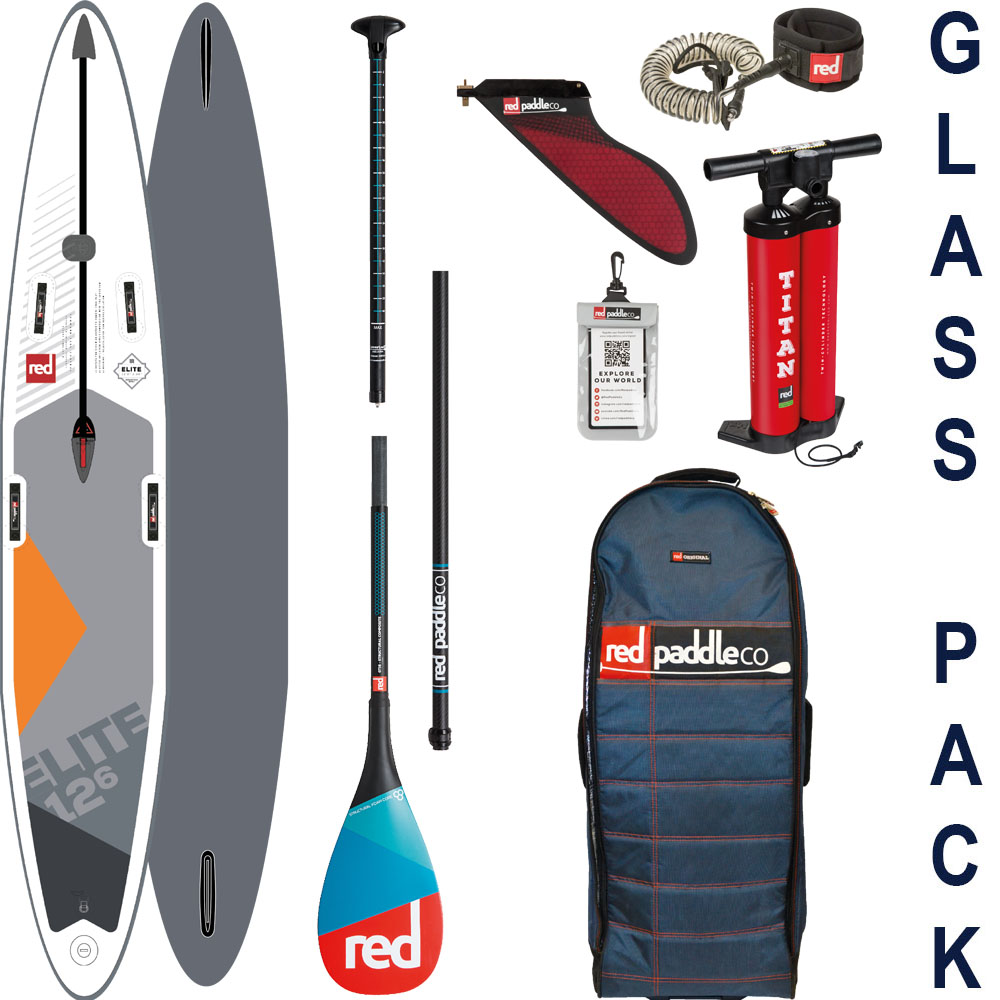 RED-PADDLE-Elite-Image-2018-Glass-Pack.jpg