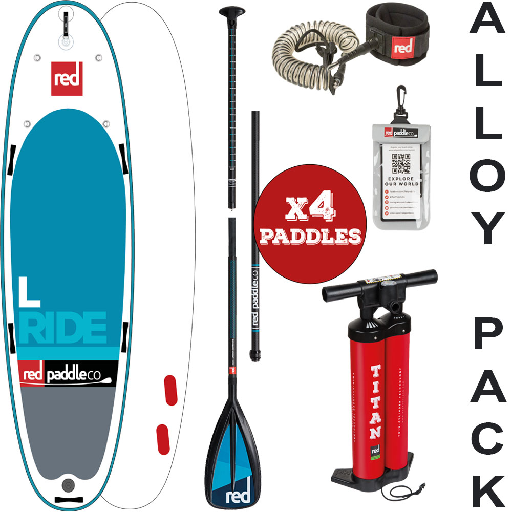 RED-Paddle-Co-Large-XL-Multi-ISUP-Alloy-PAck.jpg