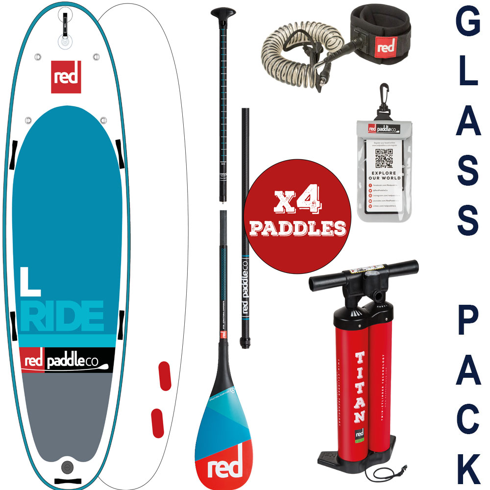 RED-Paddle-Co-Large-XL-Multi-ISUP-Glass-Pack.jpg