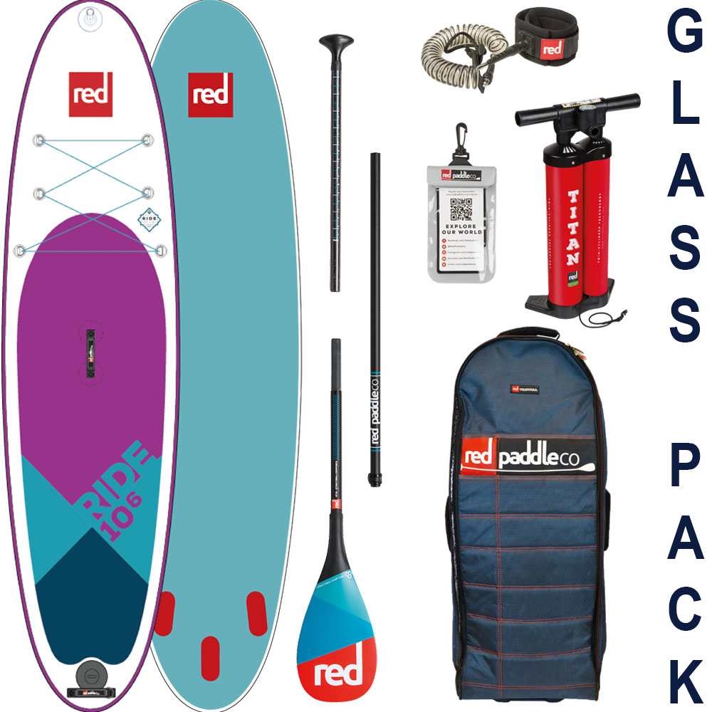RED-Paddle-Co-Ride-Range-2018-SE-Glass-PACK.jpg
