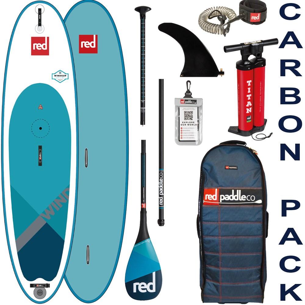 Red-Paddle-CO-Windsup-2018-Carbon-PK.jpg