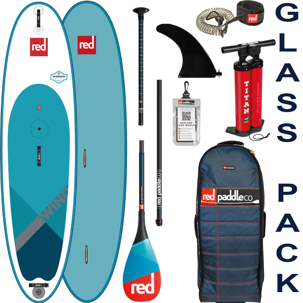 Red-Paddle-CO-Windsup-2018-Glass-PK.jpg