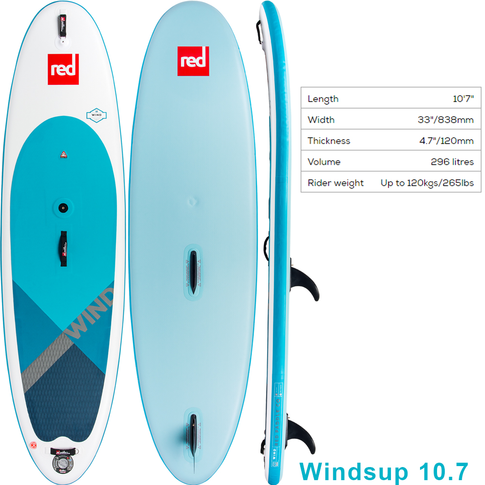 Red-Paddle-CO-Windsup-2018-Spec.jpg