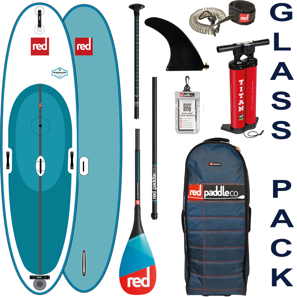 Red-Paddle-CO-Windsurf-2018-Glass-PK.jpg