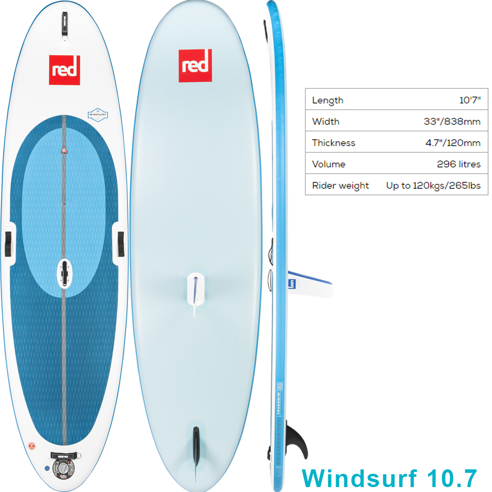 Red-Paddle-CO-Windsurf-2018-Spec.jpg
