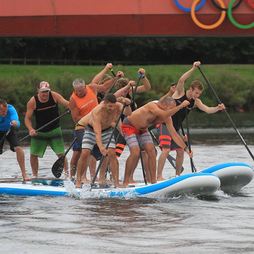 Red-Paddle-CO-XL-Paddle-Board-2016-Action2.png