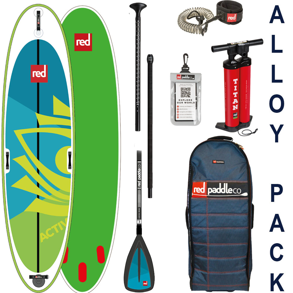 Red-Paddle-Co-Active-Image-2018-Alloy-Pack.jpg