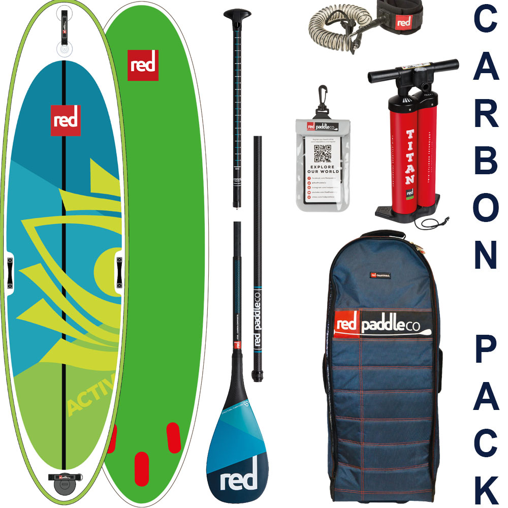 Red-Paddle-Co-Active-Image-2018-Carbon-Pack.jpg
