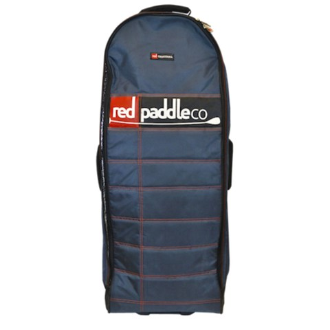 Red-Paddle-co-Bag-2019
