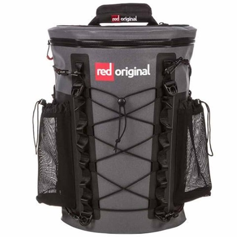 Red-Paddle-co-Origional-Deck-Bag