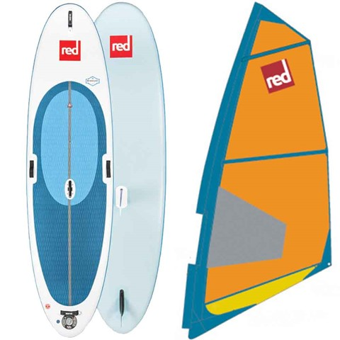 Red-Ride-WindSURF-Package-2019