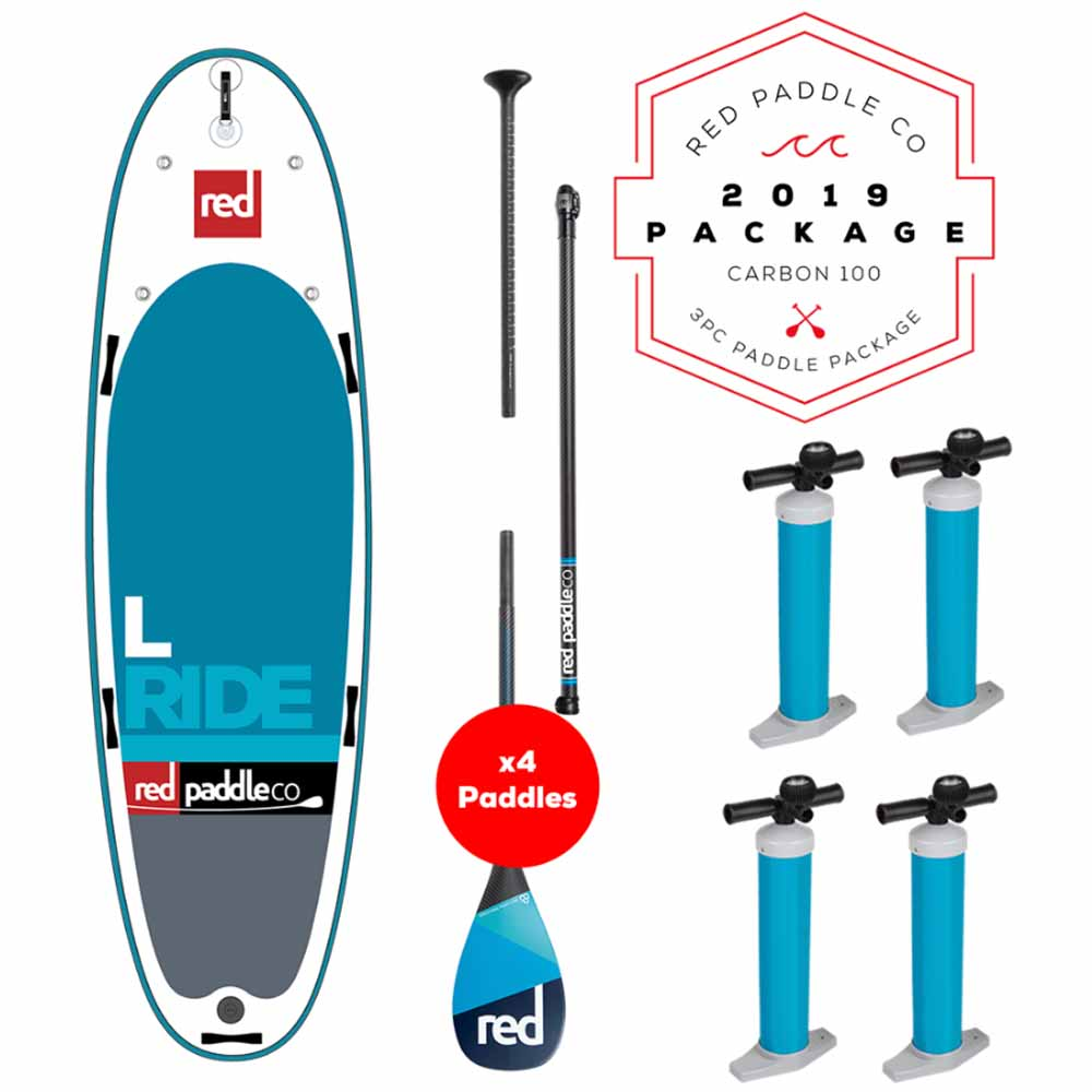 Red-paddle-co-Large-Carbon-100-PK-2019