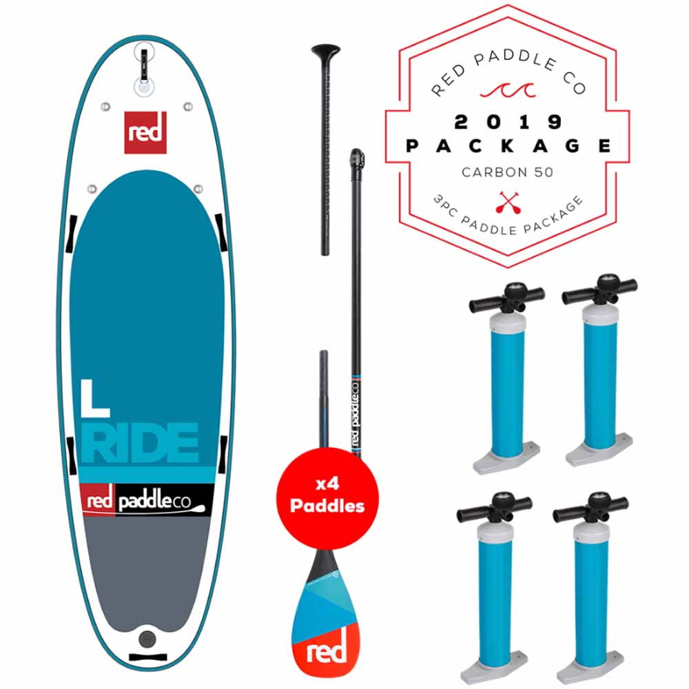 Red-paddle-co-Large-Carbon-50-PK-2019