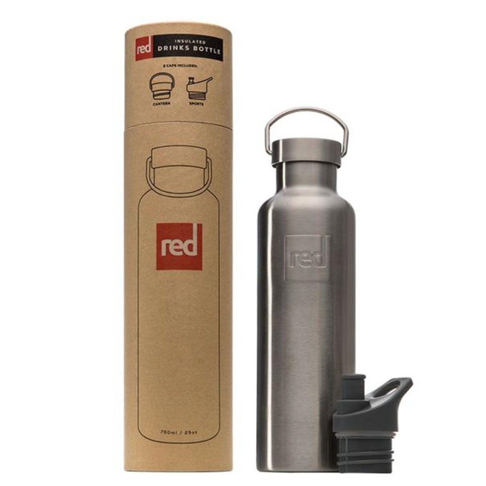Red-paddle-co-Original-drinks-bottle