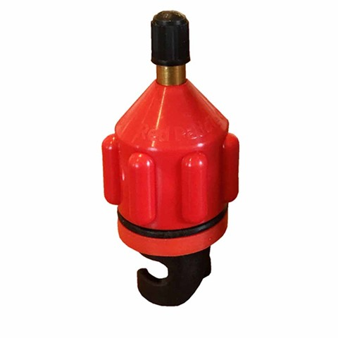 Red-paddle-co-Schrader-valve-1