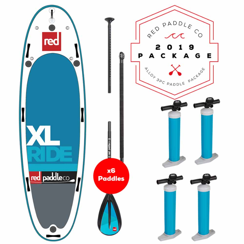 Red-paddle-co-XLarge-Alloy-PK-2019