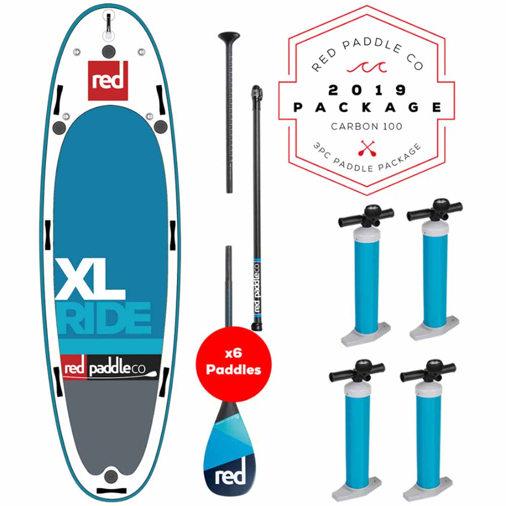 Red-paddle-co-XLarge-Carbon-100-PK-2019