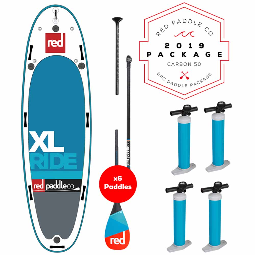 Red-paddle-co-XLarge-Carbon-Nlyon-PK-2019