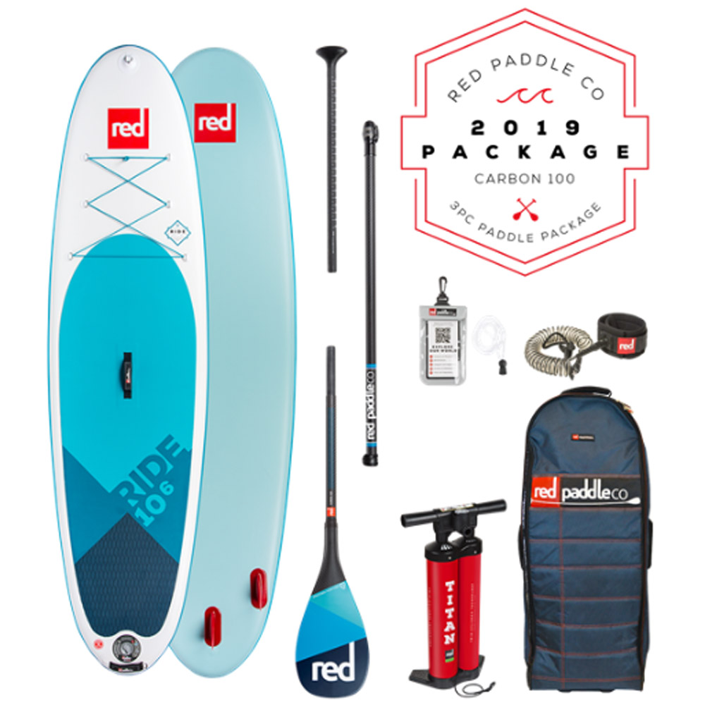 Red-paddle-co-ride-Carbon-100-pk-2019