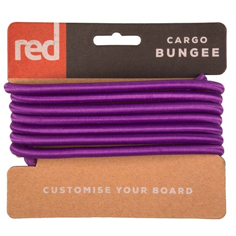 red-paddle-co-original-Bungee-Purple